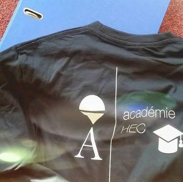 HEC Academy